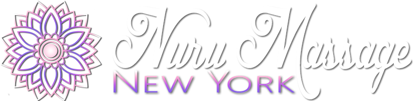 NURU Massage New York